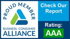 AAA 