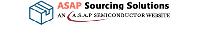 ASAP Sourcing Solutions